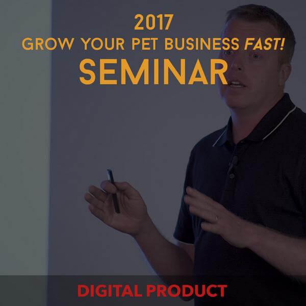 GYPBF 2017 Seminar